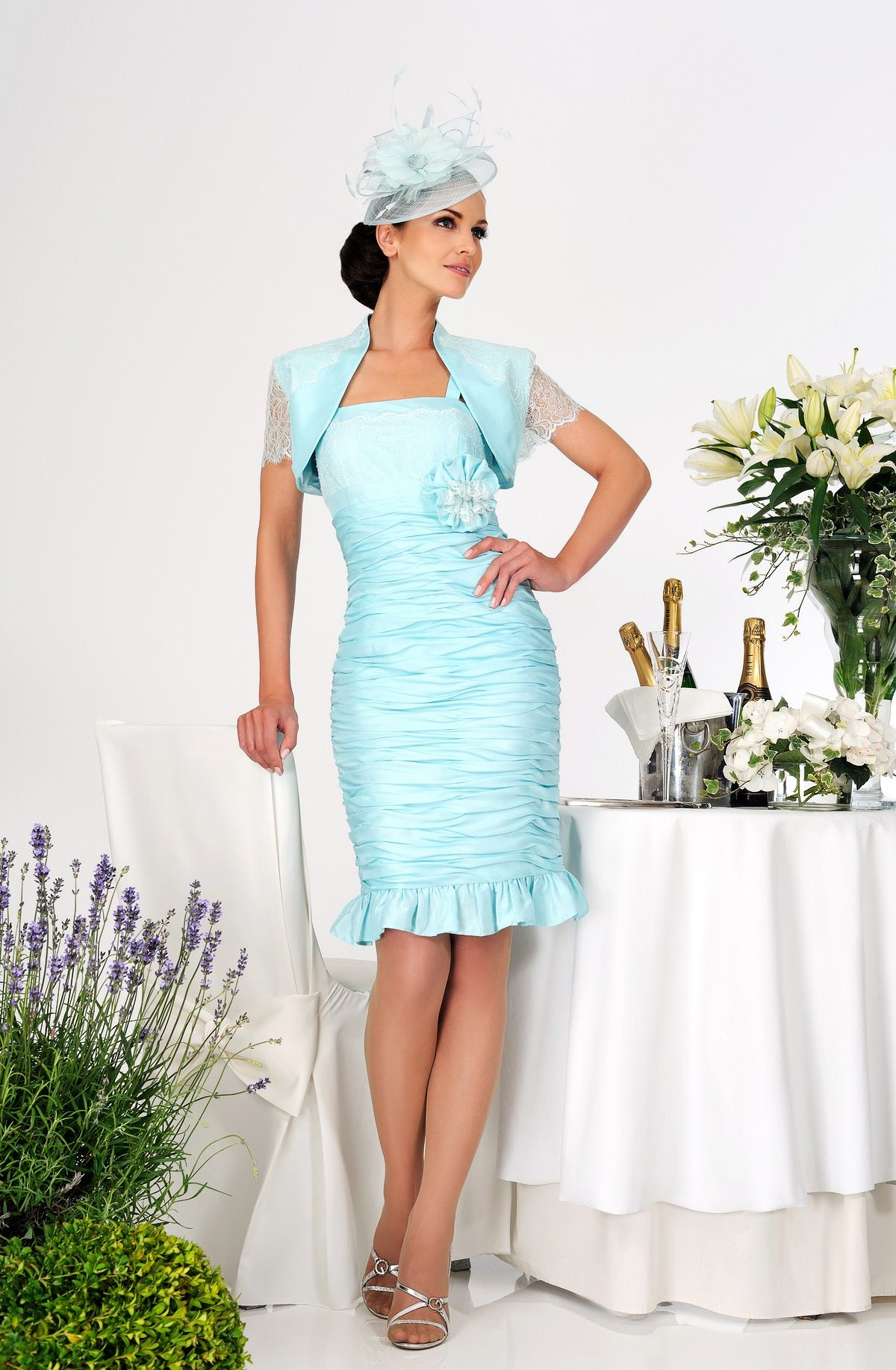 Enchanting Mens Dress For Party Collection - All Wedding Dresses ...