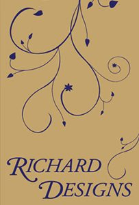 Richard Designs