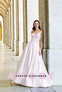 Adore By Justin Alexander